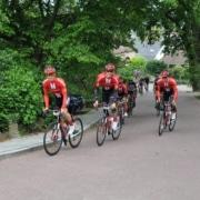 Team-sunweb-klim-Berg-en-dal